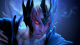 Vengeful_Spirit